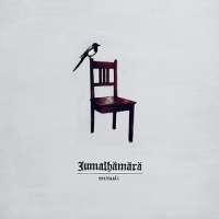 Jumalhämärä (Fin) - Resitaali - digi-CD