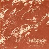 Helcaraxe (USA) - Triumph and Revenge - CD