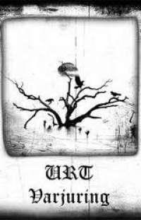 Urt (Est) - Varjuring - pro tape