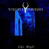 Vuohivasara (Fin) - The Sigil - CD