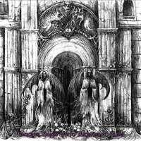 "Vasaeleth (USA) / Cruciamentum (UK) - Eroding Chaos unto Ascendant Flesh - 7"""