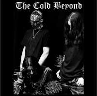The Cold Beyond (USA) - Deadspeak Vol. I: Tales of Fire - CD