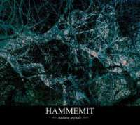 Hammemit (UK) - Nature Mystic - digi-CD