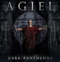 Agiel (USA) - Dark Pantheons - CD