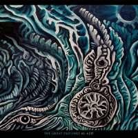 The Great Old Ones (Fra) - Al Azif - digi-CD