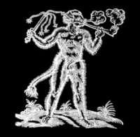 Obskure Torture (Den) - Nythra Death King - CD