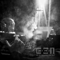 G.E.N. (Chl) - No Ink For A Self Portrait - digi-CD