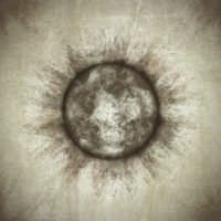 Heretic Cult Redeemer (Grc) - s/t - digi-CD