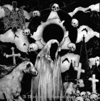 Hats Barn (Fra) - A Necessary Dehumanization - CD