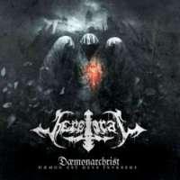 Heretical (Ita) - Daemonarchrist - Daemon Est Devs Inversvs - CD