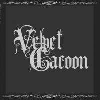 Velvet Cacoon (USA) - Genevieve - digi-sleeve CD