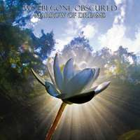 Woebegone Obscured (Den) - Marrow of Dreams - CD