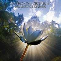 Woebegone Obscured (Den) - Marrow of Dreams - CD