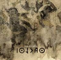 Thaclthi (Ita) - …Erat Ante Oculos - CD