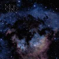 Ixion (Fra) - to the void - digi-CD