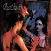Without Dreams (Rus) - Rejected by Angel, Betrayed by Demon - CD