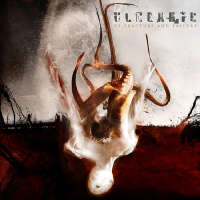 Ulcerate (NZ) - Of Fracture and Failure - CD