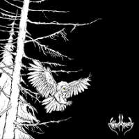 Windbruch (Rus) - No Stars, Only Full Dark - CD