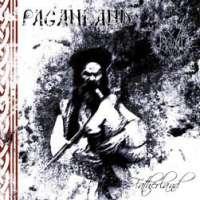 Paganland (Ukr) - Fatherland - CD