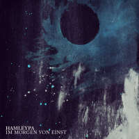 Hamleypa (Ger) - Im Morgen von Einst  - CD