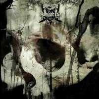Hellveto (Pol) - Damnaretis - digi-CD