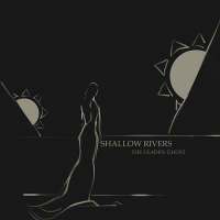 Shallow Rivers (Rus) - The Leaden Ghost - CD