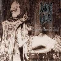 Viking Crown (US) - Unorthodox Steps of Ritual - CD
