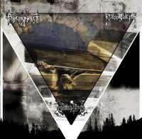 Psychonaut 4 (Geo) / Happy Days (USA) / Dodsferd (Grc) - The Great Depression I - CD