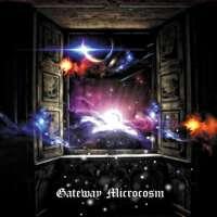 Astarot (Mex) - Gateway Microcosm - CD