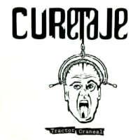 Curetaje (Ecu) - Tractor Craneal - CD