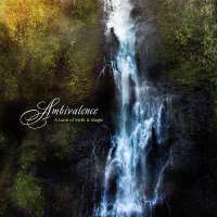 Ambivalence (Aus) - A Land of Myth & Magic - CD