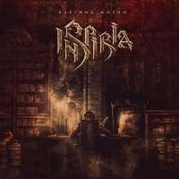 Inspiria (Bls) - Картина жизни - CD