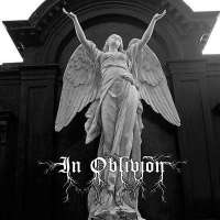 In Oblivion (US) - s/t - CD