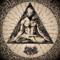 Wrathage (Fin) - Discipline - CD