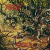 Veiyadra (Jpn) - Gehenna - CD