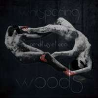 Whispering Woods (Rou) - Perditus et Dea - CD