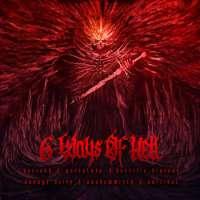 V/A - 6 Ways of Hell - CD