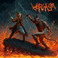 Wargasm (USA) - Satan Stole My Lunch Money (Deluxe Expanded Edition) - CD
