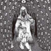 Infame (Chl) - No hay Quien nos Salve - CD