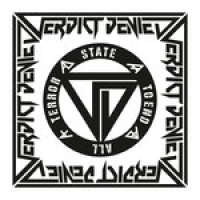 Verdict Denied (Grc) - State To End All Terror - CD