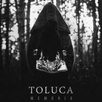 Toluca (Rus) - Memoria - digi-CD