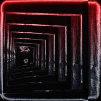 ll Vuoto (Ita) - Sea of Emptiness - digisleeve CDr