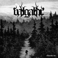 Valgaldr (Nor) - Østenfor sol - CD