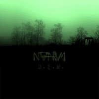 Nagaarum (Hun) - D.I.M. - CD