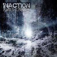 Inaction (Chl) - Punto de partida - CD