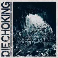 Die Choking (USA) - III - CD