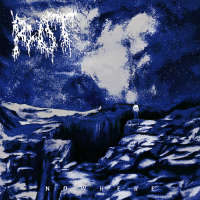 Rot (Bra) - Nowhere - CD