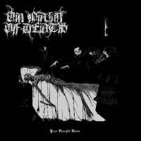 On Pain of Death (Ire) - Year Naught Doom - 12""