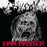 War Master (USA) - Blood Dawn + Pyramid Of The Necropolis - CD