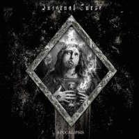 Infernal Curse (Arg) - Apocalipsis - CD